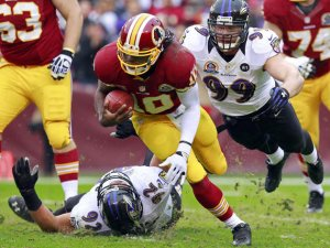 RG3-under-pressure-pre-injury-USA-Today-Sports-Images
