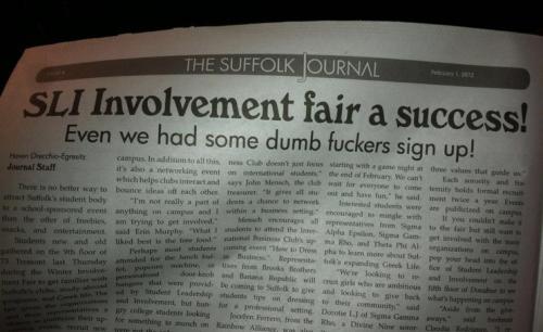 suffolkjournal