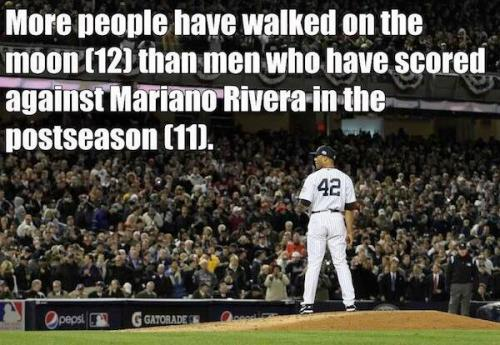 MarianoRivera.retirement