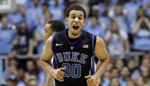 sethcurry