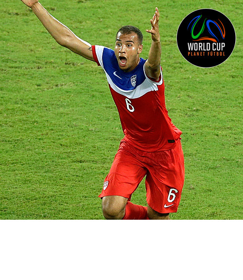 johnbrooks-usmnt-wc-pf-t1-t1-with-tabs