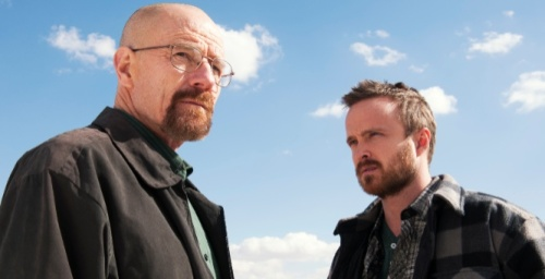 breaking-bad-season-6-walt-jesse