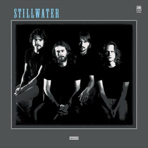 stillwateralbum