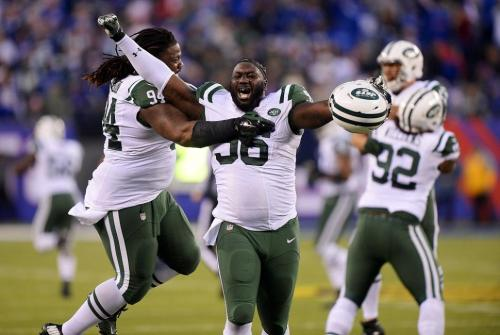 giants-v-new-york-jets