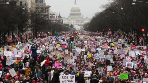 womens-march-national-pg-20170121